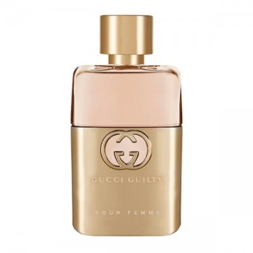 Gucci Guilty woman Eau de Parfum 30ml