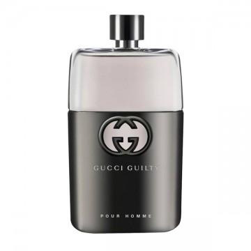 Gucci Guilty pour homme EDP 200ml