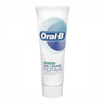 Gum & Enamel Repair (Extra Fresh) pasta za zube 75ml - 1