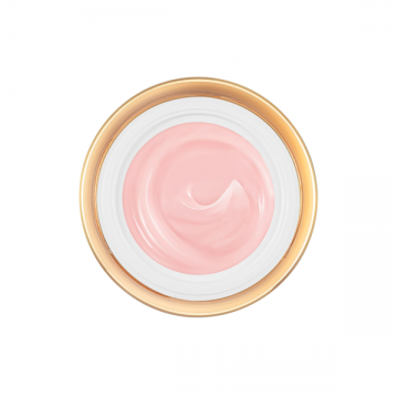Lancôme Absolue Revitalizing & Brightening Soft Cream 60 ml
