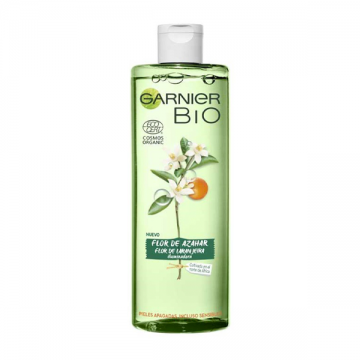 Garnier Bio Orange blossom micelarna voda 400ml
