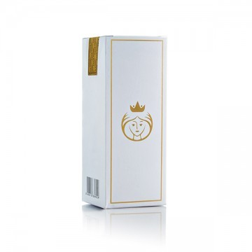 The Golden Goddess Tonik za lice 100ml