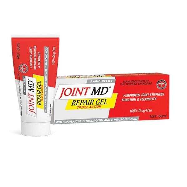 Joint MD Repair gel 75ml