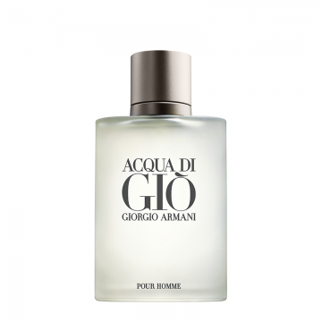 Giorgio Armani Acqua di Gio Pour Homme toaletna voda 30ml