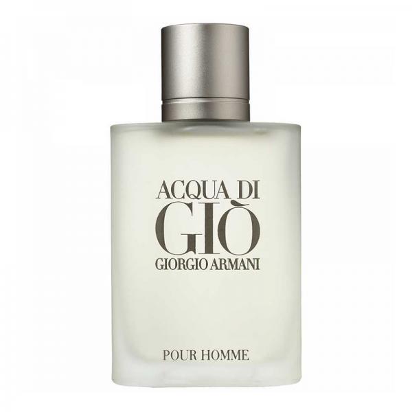 Giorgio Armani Acqua di Gio Pour Homme toaletna voda 100ml
