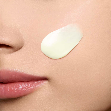 Clarins Sun Care SPF50+ Dry Touch krema za lice UVA/UVB 50ml