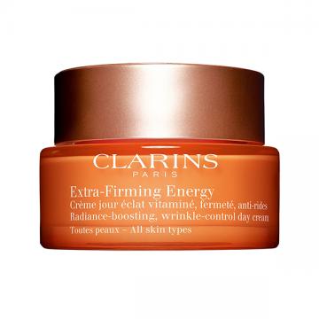 Clarins Extra-Firming Energy krema za lice 50ml