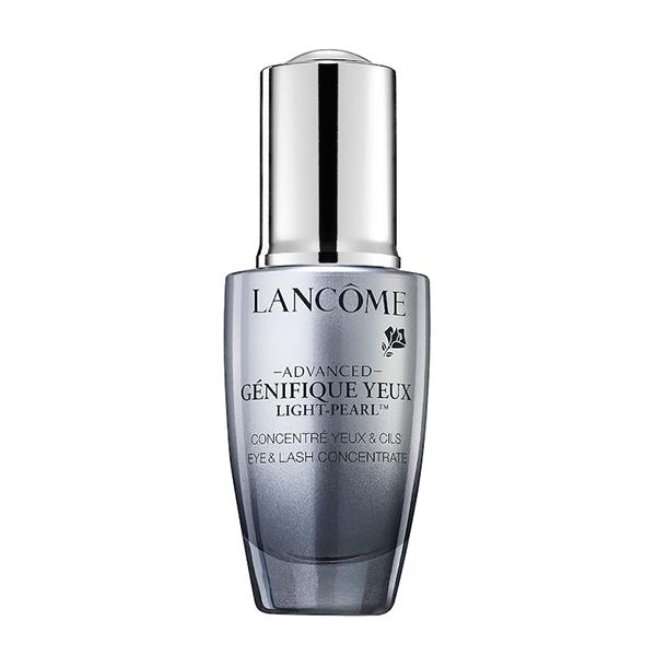 Lancôme Advanced Genifique Yeux Light Pearl 20ml - 1