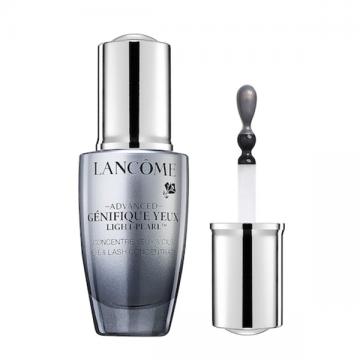 Lancôme Advanced Genifique Yeux Light Pearl 20ml - 4