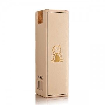 The Golden Toddler Losion od glave do pete 150ml