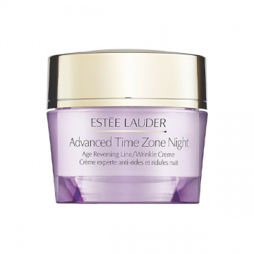 Estēe Lauder Advanced Time Zone Night noćna krema za lice 50ml