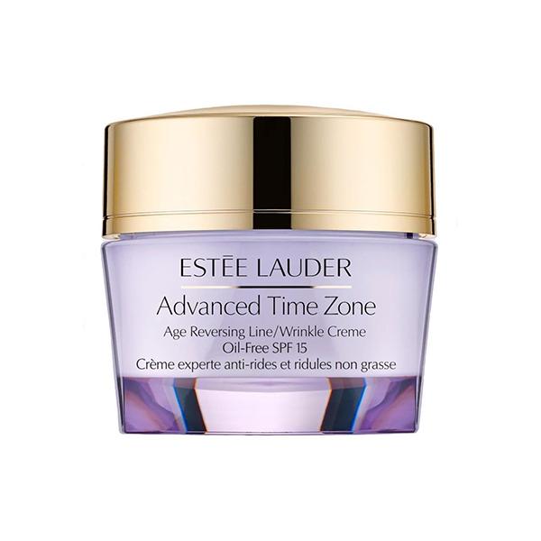 Estēe Lauder Advanced Time Zone krema za lice 50ml