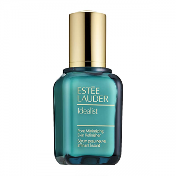 Estēe Lauder Idealist Pore Minimizing Skin Refinisher serum za umanjenje pora 30ml