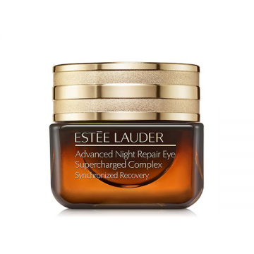 Estēe Lauder Advanced Night Repair Eye Complex 15ml