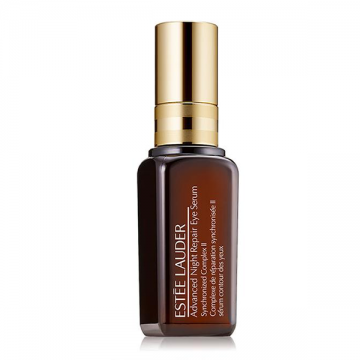 Estēe Lauder Advanced Night Repair Eye Serum Synchronized Complex II serum za predeo oko očiju 15ml