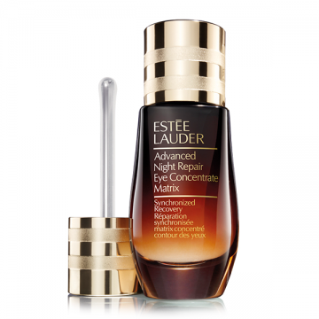 Estēe Lauder Advanced Night Repair Eye Concentrate Matrix Synchronized Recovery 15ml