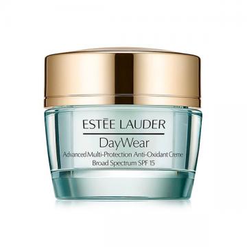 Estēe Lauder DayWear Multi-Protection Anti-Oxidant 24H-Moisture Creme SPF 15 dnevna krema 50ml