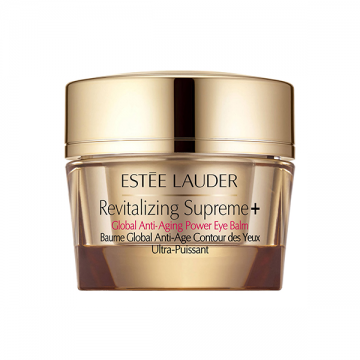 Estēe Lauder Revitalizing Supreme+ Eye Global Anti-Aging balzam za predeo oko očiju 15ml