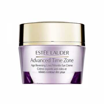 Estēe Lauder Advanced Time Zone Age Defense Line/Wrinkle krema za predeo oko očiju 15ml