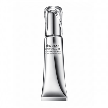 Shiseido Bio-Performance Glow Revival krema za predeo oko očiju 15ml