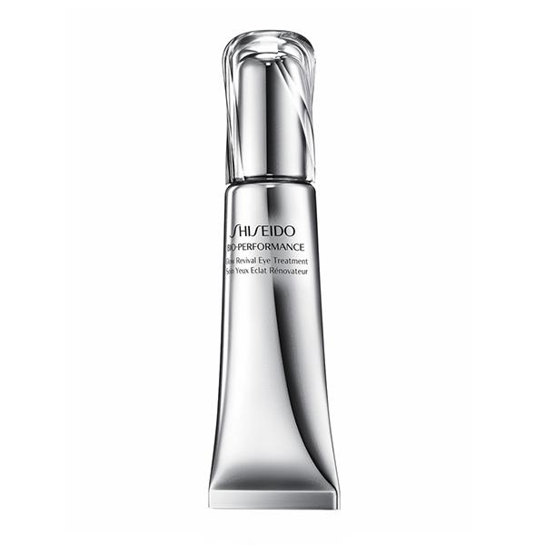 Shiseido Bio-Performance Glow Revival krema za predeo oko očiju 15ml