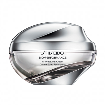 Shiseido Bio-Performance Glow Revival krema za lice 50ml