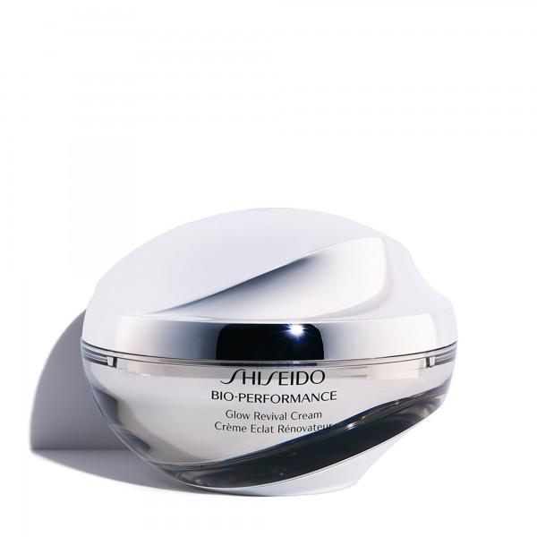 Bio-Performance Glow Revival krema za lice 50ml - 2