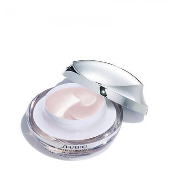 Bio-Performance Glow Revival krema za lice 50ml - 3