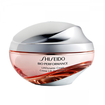 Shiseido Bio Performance Lift Dynamic krema sa lifting efektom za negu lica 50ml