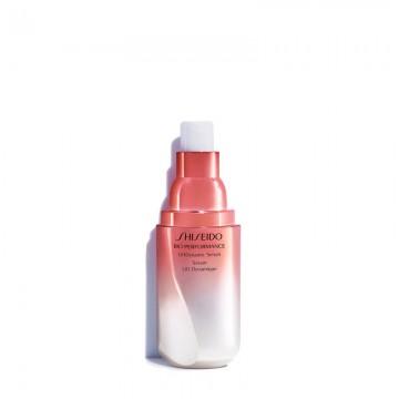 Shiseido Bio-Performance Lift Dynamic Serum sa lifting efektom za negu lica 30ml
