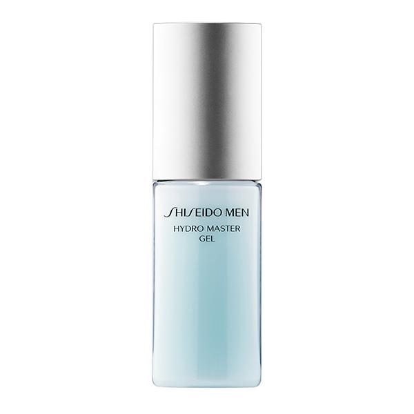 Shiseido Men Hydro Master gel 75ml