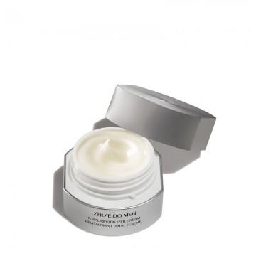 Shiseido Men Total Revitalizer krema za lice 50ml