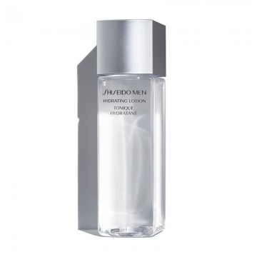 Shiseido Men Hydrating losion 150ml