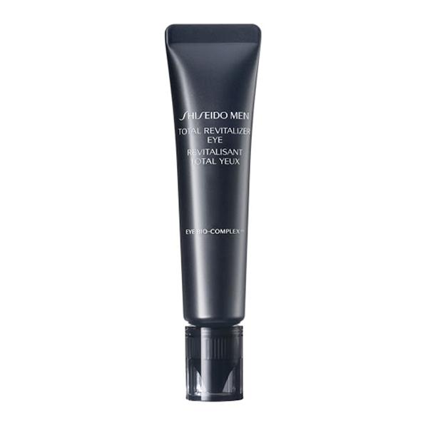 Shiseido Men Total Revitalizer Eye krema za predeo oko očiju 15ml