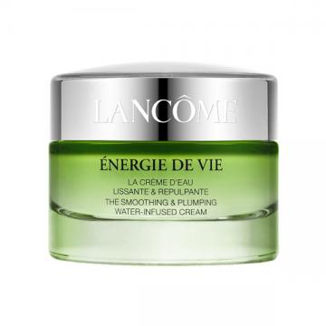 Lancôme Énergie de Vie dnevna krema za lice 50ml