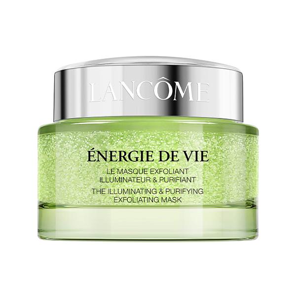 Lancôme Énergie de Vie maska za lice 75ml