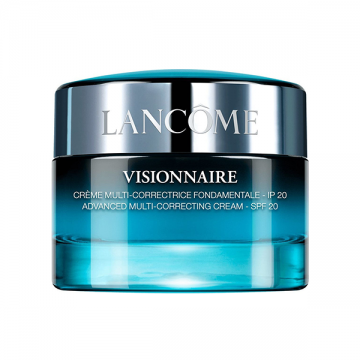 Lancôme Visionnaire Advanced multi-correcting cream SPF20 krema za lice 50ml