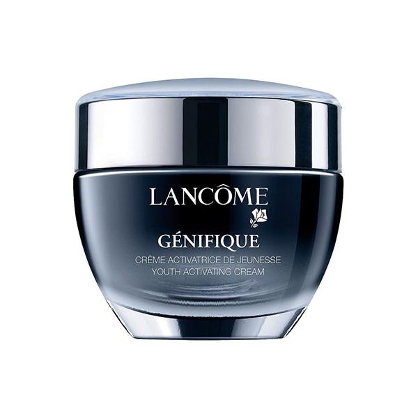 Lancôme Genifique Youth Activating Cream krema za lice 50ml