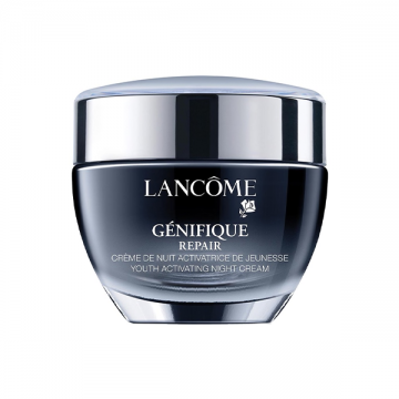 Genifique Nuit Youth Activating Night Cream noćna krema za lice 50ml