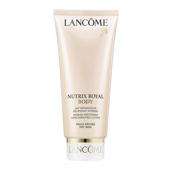 Lancôme Nutrix Royal Body krema za telo 200ml