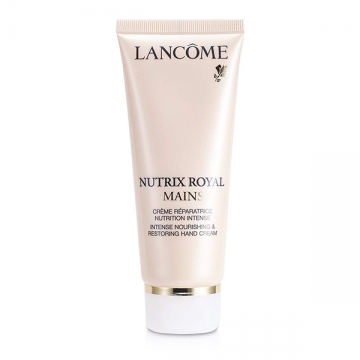 Lancôme Nutrix Royal Mains krema za ruke 100ml