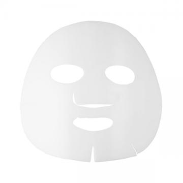 Lancôme Advanced Genifique Hydrogel Melting maska za lice 28g (1 komad)