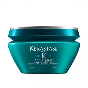 Kérastase Resistance Therapiste maska za kosu 200ml