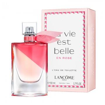 La Vie Est Belle Rose toaletna voda 50ml - 2