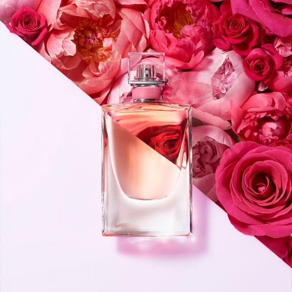 La Vie Est Belle Rose toaletna voda 50ml - 4