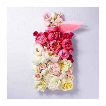 La Vie Est Belle Rose toaletna voda 50ml - 5