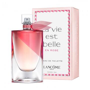 La Vie Est Belle Rose toaletna voda 100ml - 3