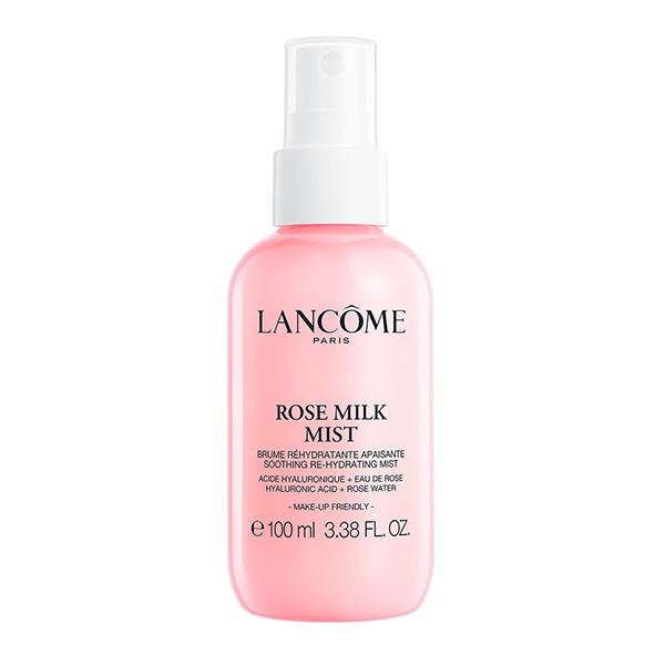 Rose Milk Mist 100ml - 1