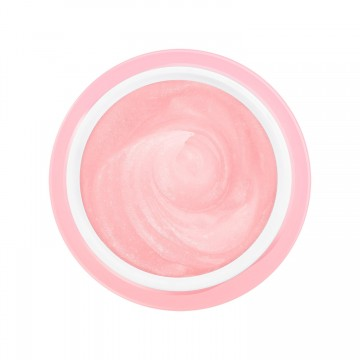 Lancôme Rose Sorbet Cryo-maska za lice 15ml