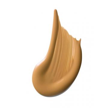 Estēe Lauder DoubleWear tečni puder 4N1 Shell Beige (neutral undertone) 30ml